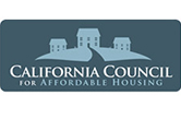 California council logo